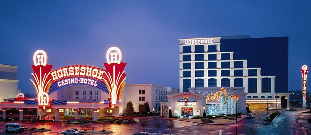 Casino hotels in tunica ms circus circus hotel and casino reno