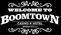 Boomtown Bossier City Gem Casino Travel